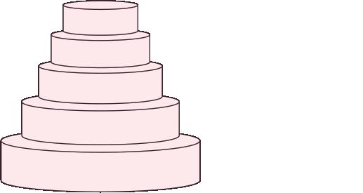 cake-bottom