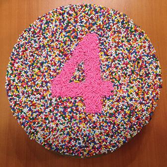 sprinke-4-cake