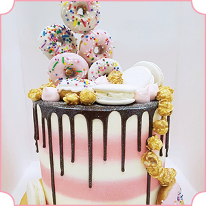 Fairytale Cakes For All Occasions Birthday
