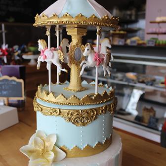 Cake-sample2