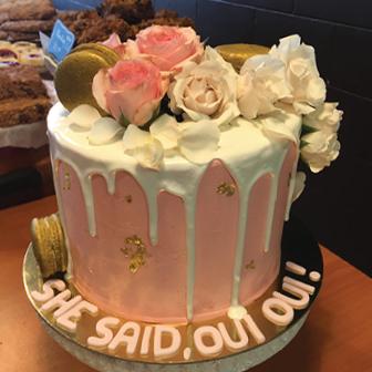 Cake-sample6
