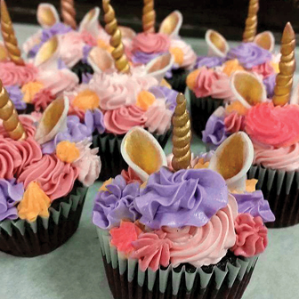 Cake-sample9